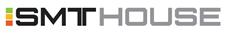 smt house logo